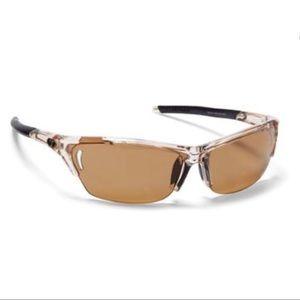 {Tifosi} Radius Women's Sunglasses 🕶